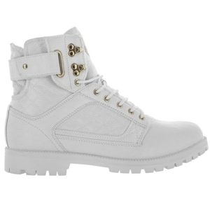 alt=vlado-atlas-2-ns-boot-ig-1508-white