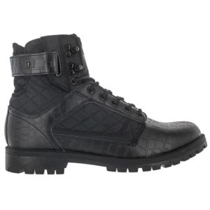alt=vlado-atlas-2-ns-boot-ig-1508-black