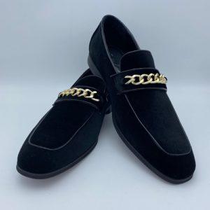 alt=santino-luciano-c-353-velvet-loafer-black