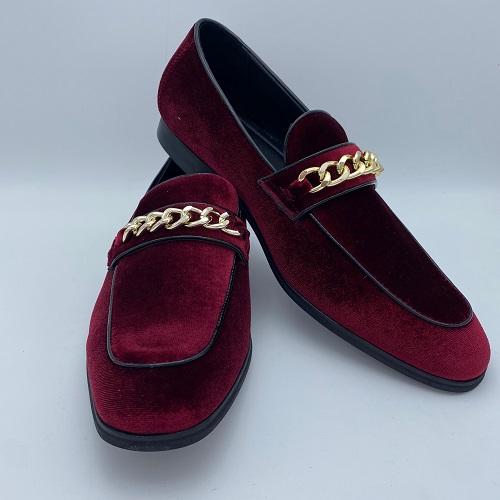 alt=santino-luciano-c-353-velvet-loafer-burgundy