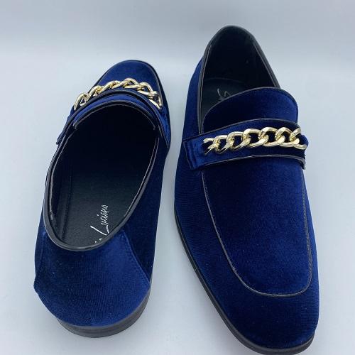 alt=santino-luciano-c-353-velvet-loafer-navy