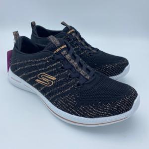 alt=skechers-citypro-glowon-104015bkrg-sneakers