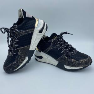 alt=vlado-cleo-ig-920-sneakers-black-gold