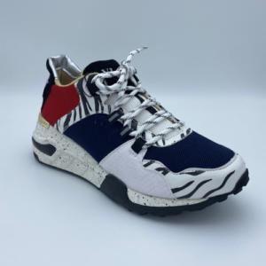 alt=vlado-cleo-ig-920-sneakers-white-multi