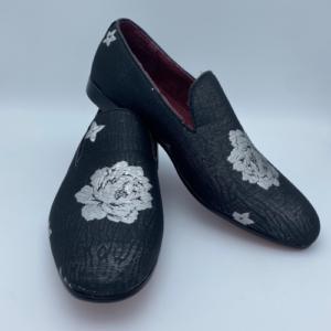 alt=barabas-flowerbomb-sh1815-loafers-black