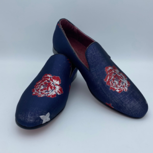 alt=barabas-flowerbomb-sh1815-loafers-navy