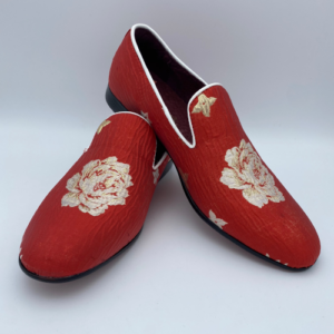 alt=barabas-flowerbomb-sh1815-loafers-red