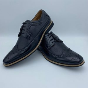 alt=pheroni-galan-wingtip-dress-shoes-black