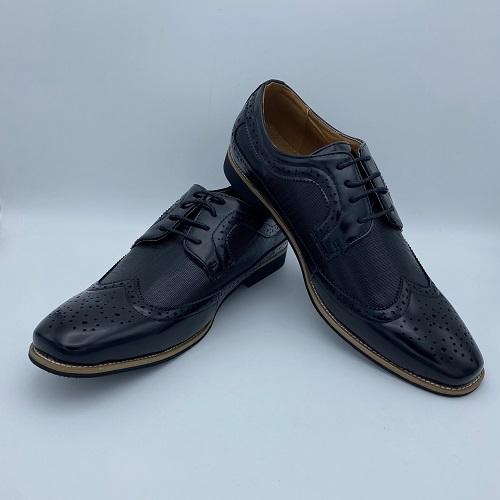 alt=pheroni-galan-wingtip-dress-shoes-black