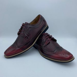 alt=pheroni-galan-wingtip-dress-shoes-burgundy