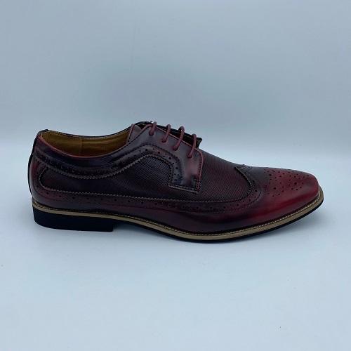 alt=pheroni-galan-wingtip-dress-shoes-burgundy