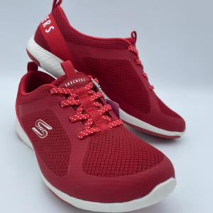 alt=skechers-lolow-104028-rd-sneakers