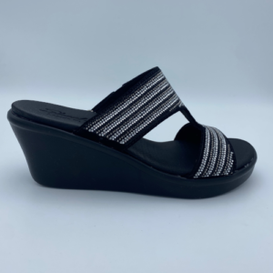 alt=skechers-runbleon-blinggal-119001-wedges-black