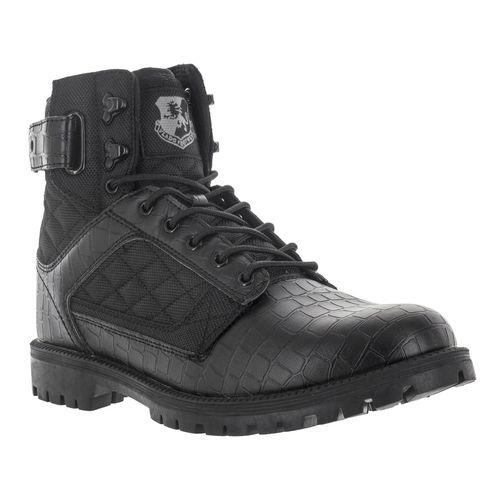 alt=vlado-atlas-2-ns-boot-ig-1508-black