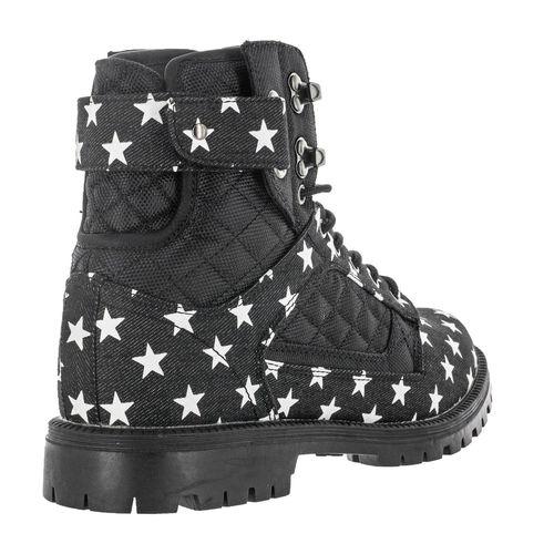 alt=vlado-atlas-2-ns-boot-ig-1508-star