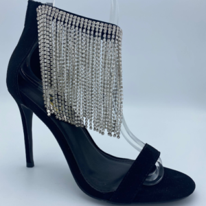 alt=glaze-bling-1-chandelier-heels-black