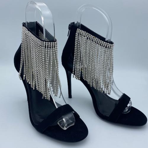 alt=glaze-bling-1-chandelier-heels-black