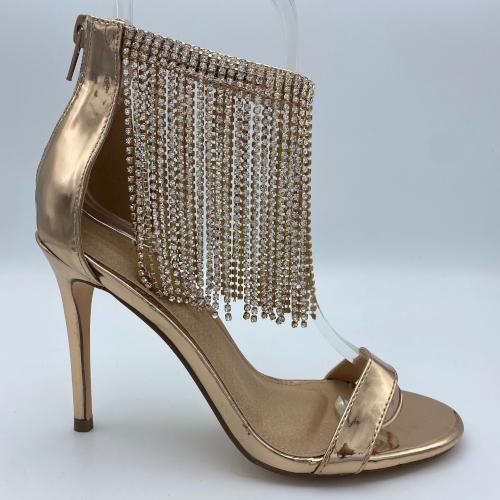 alt=glaze-bling-1-chandelier-heels-gold