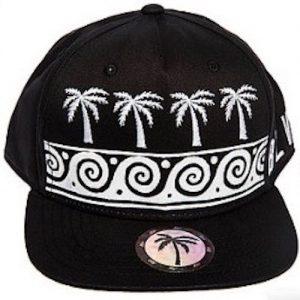 alt=blvd-ocean-2-snapback-hat