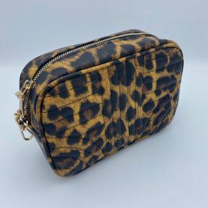 alt=britney-quilted-crossbody-bag-leopard-print