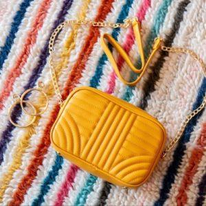 alt=britney-quilted-crossbody-bag-mustard-print