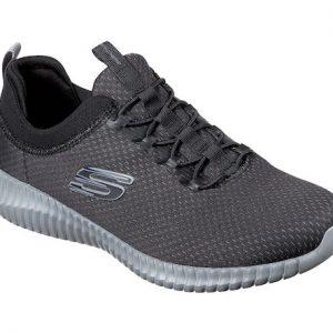 alt=skechers-elite-flex-belburn-runners