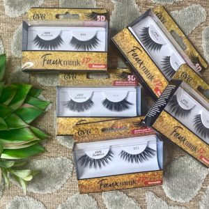 alt=eve-5d-faux-mink-lashes