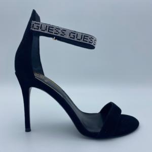 alt=guess-gwkahlun-rhinestone-heels