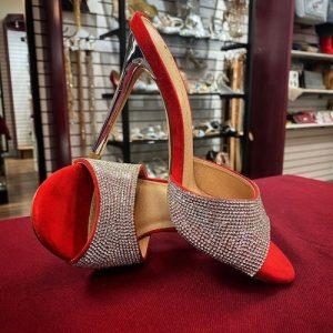 alt=olivia-jelly-rhinestone-heels