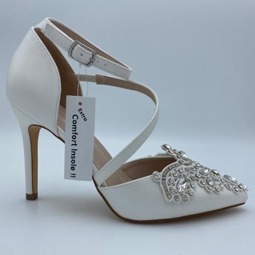 alt=de-blossom-josie-17-pointed-pumps-white