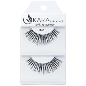 alt=kara-strip-lashes