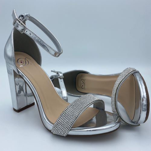 alt=delicious-laser-metallic-block-heels-silver