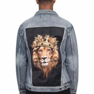 alt=lion-king-denim-jacket
