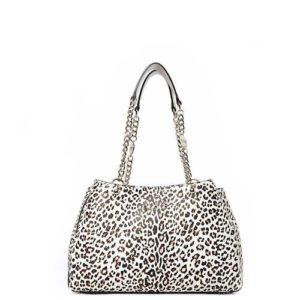 alt=guess-lorenna-girlfriend-satchel