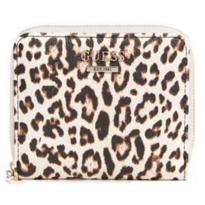 alt=guess-lorenna-mini-wallet