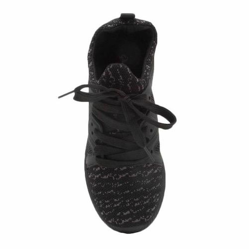 alt=qupid-nacara-13-flex-runners-black