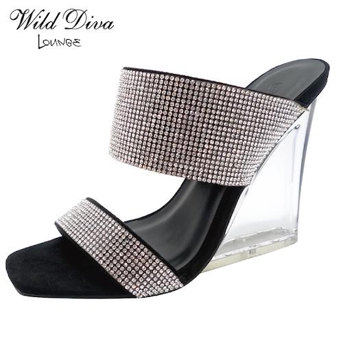 alt=wild-diva-patrice-04a-rhinestone-wedges