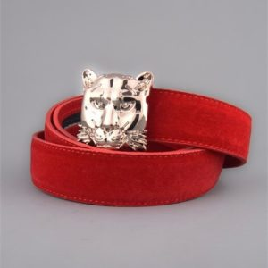 alt=platini-velvet-panther-belt
