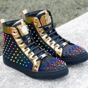 alt=j75-regal-high-top-sneaker