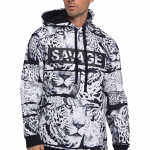 alt=savage-leopard-fleece-pullover-grey