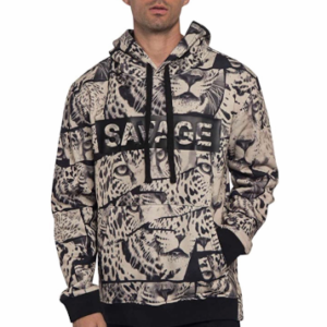 alt=savage-leopard-fleece-pullover-tan
