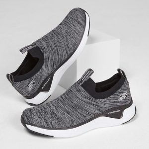 alt=skechers-solar-fuse-slip-on-runners