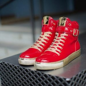 alt=j75-sullivan-24k-high-top-sneaker