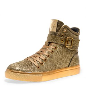 alt=j75-sullivan-stretch-bark-high-top-sneaker