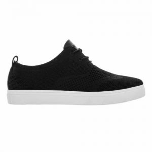 alt=vlado-venice-oxford-sneakers