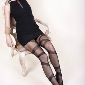 alt=killer-legs-fashion-pantyhose