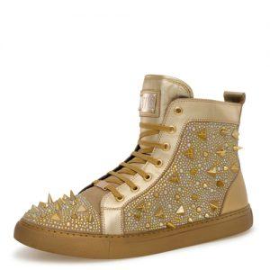 alt=j75-zambia-high-top-sneaker