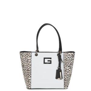 alt=guess-kamryn-shopper-ld669123-leopard